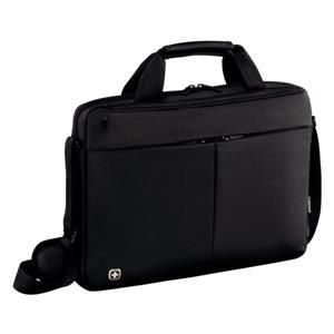 Wenger Format 14 Laptop