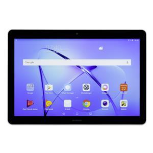 HUAWEI MediaPad T3 10 LT