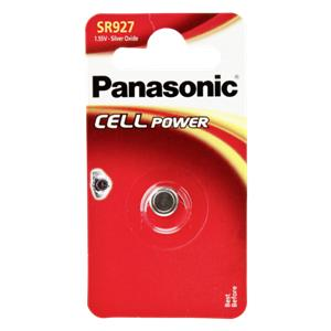 Panasonic SR-927 EL