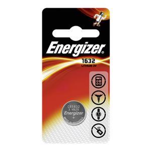 Energizer Lithium CR 163