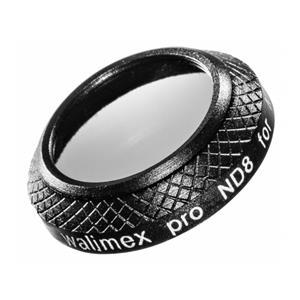 walimex pro Filter ND8 f