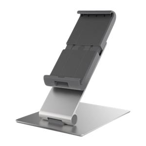 Durable Tablet Holder TA