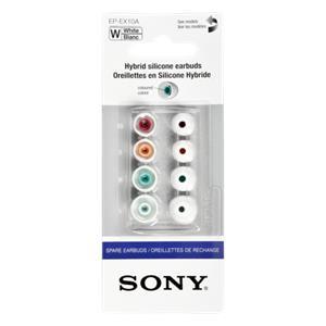 Sony EP-EX 10 AW white