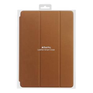 Apple iPad Pro 10.5 Smar