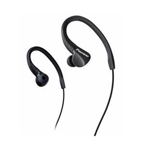 Pioneer SE-E3(B) black