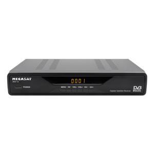 Megasat 3600 V2
