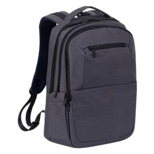 Rivacase 7765 Backpack 1
