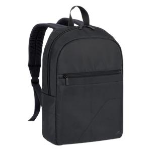Rivacase 8065 Backpack 1