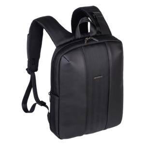 Rivacase 8125 Backpack 1