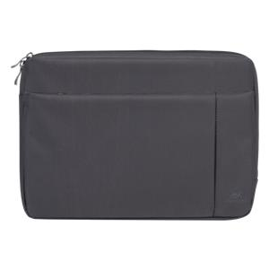 Rivacase 8203 Sleeve 13,3 black Macbook Pro & Air