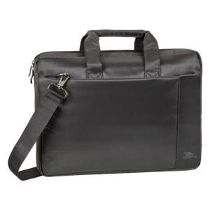 Rivacase 8231 Bag 15,6 b