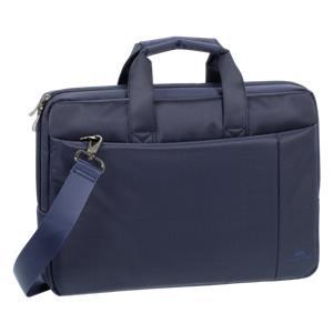 Rivacase 8231 Bag 15.6 b