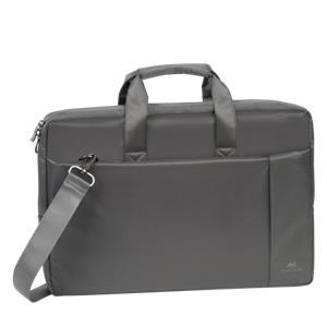 Rivacase 8251 Bag 17,3 G