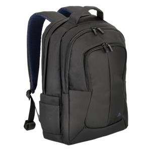 Rivacase 8460 Backpack 17,3 black