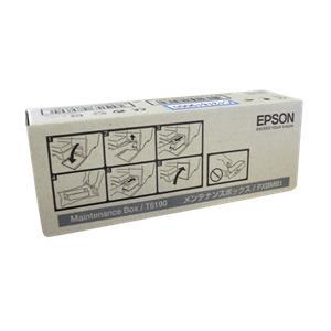 Epson Maintenance Kit T