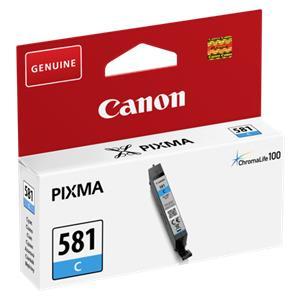 Canon CLI-581 C cyan