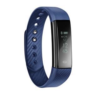 Acme ACT101B Activity Tracker blue