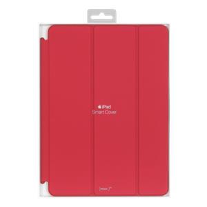 Apple iPad Smart Cover (