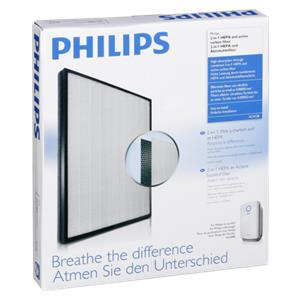 Philips AC 4158/00 2in1