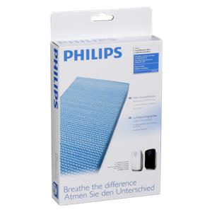 Philips AC 4155/00 humidification filter