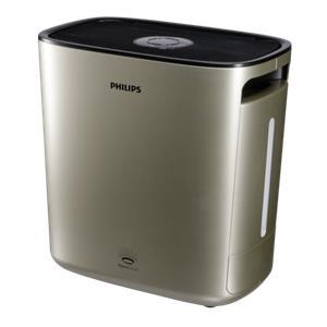 Philips HU 5931/11 Air W