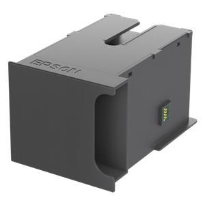 Epson Maintenance Box ET