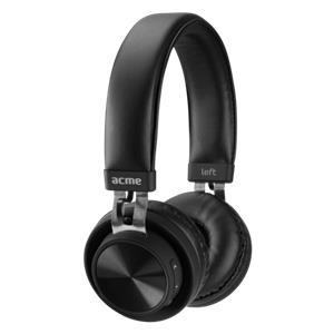ACME BH203 Bluetooth hea