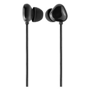 ACME BH104 Bluetooth ear