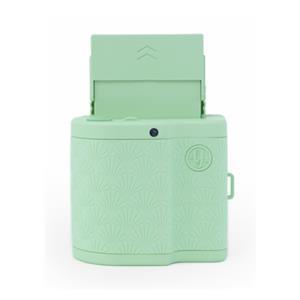 Prynt Pocket Mint