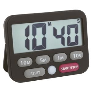 TFA 38.2038.01 Digital Timer