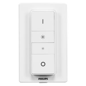 Philips Hue Dimmer Switc