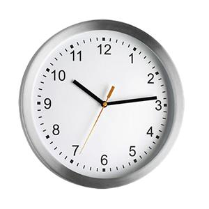 TFA 98.1045 wall clock