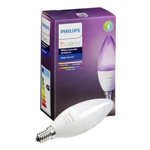 Philips Hue Color Ambian