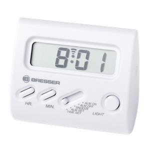 Bresser Alarm Clock YO-Y