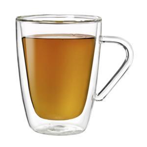 1x2 Bredemeijer Tee Glas
