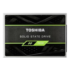 Toshiba TR200 240GB 2,5