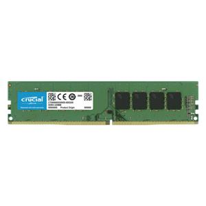 Crucial 8GB DDR4 2666 MT