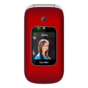 Bea-Fon SL590 red