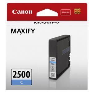 Canon PGI-2500 C cyan