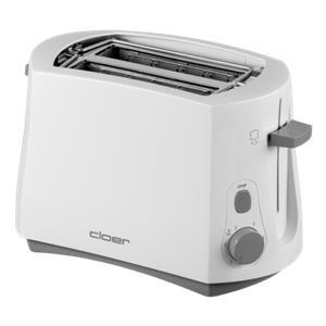 Cloer 331 Toaster
