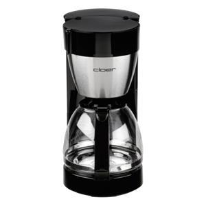 Cloer 5019 Coffee Machin