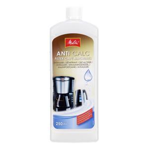 Melitta Anti Calc Filter