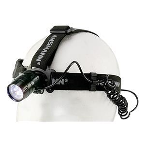 Ansmann HD 5 Headlight