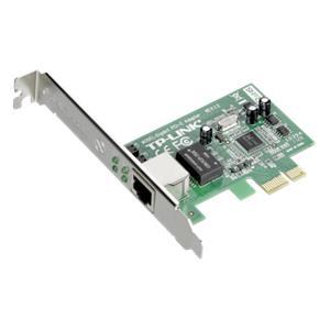 TP-LINK TG-3468 Gigabit
