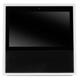 Amazon Echo Show white S
