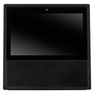 Amazon Echo Show Smart Home Hub sa Display-om crni--DOSTUPNO ODMAH--AKCIJA--