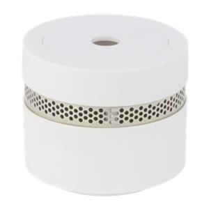REV Mini Smoke Detector