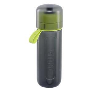 Brita Fill & Go Active l