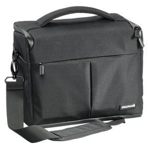 Cullmann Malaga Maxima 200 black Camera bag