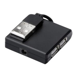 DIGITUS USB 2.0 High-Spe
